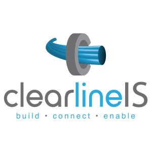 ClearlineIS logo 300